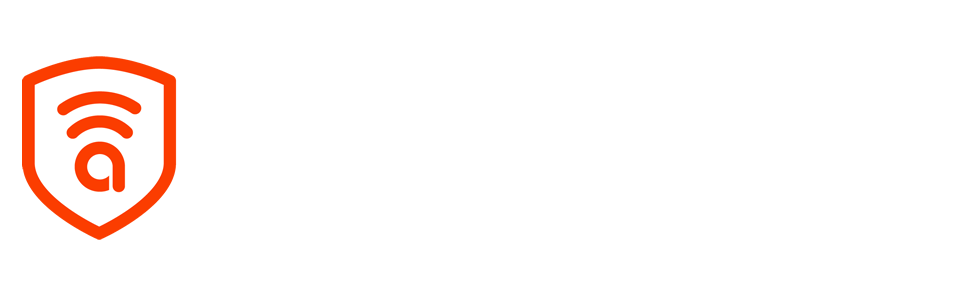 Amber GPS Trackers