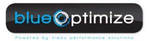 blue_optimise_logo