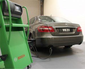 car tuning fuel economy emission reduction2